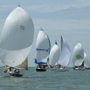 flexisailing-regatta-sailing-00