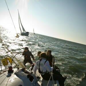 flexisailing-regatta-sailing-02