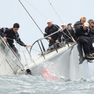 flexisailing-regatta-sailing-07