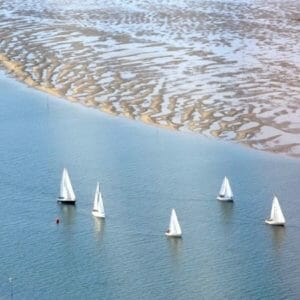 Luchtfoto-zeeland-minder-hoog1-1920x550