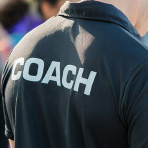 Project-Coaching-and-Assurance