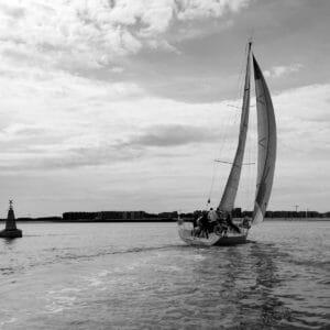 Flexi Sailing FlexiSailing Discovery Sailing 1