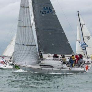 Flexi Sailing FlexiSailing Discovery Sailing 3