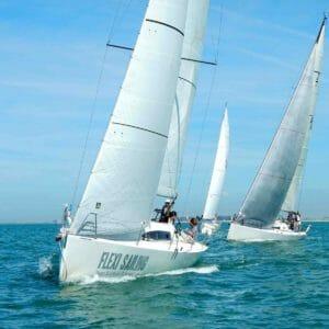 Flexi Sailing FlexiSailing Discovery Sailing 5