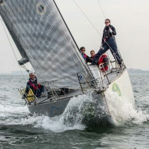 Flexi Sailing FlexiSailing Discovery Sailing 7