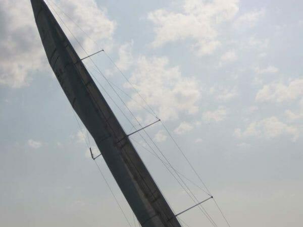 Flexi Sailing FlexiSailing Discovery Sailing 12