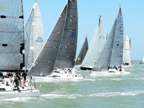 flexisailing-regatta-sailing-
