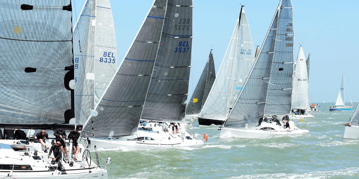 flexisailing-regatta-sailing-