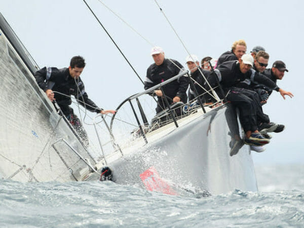 flexisailing-regatta-sailing-07