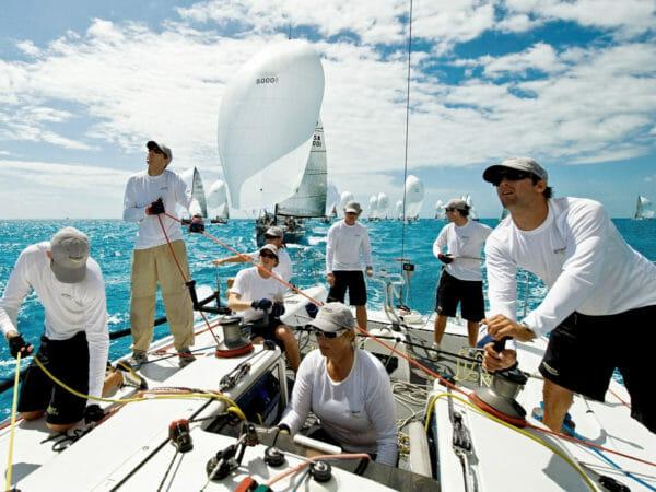 flexisailing-team-sailing-1